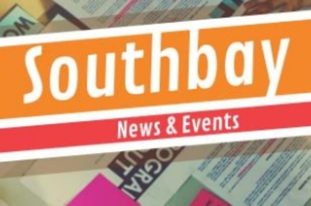 Southbay News & Events – Facebook Group